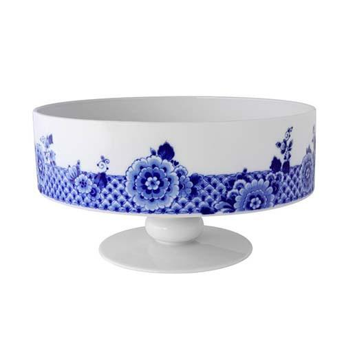Blue Ming Fruit Bowl by Marcel Wanders for Vista Alegre