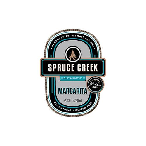 Classic Margarita Mix by Spruce Creek