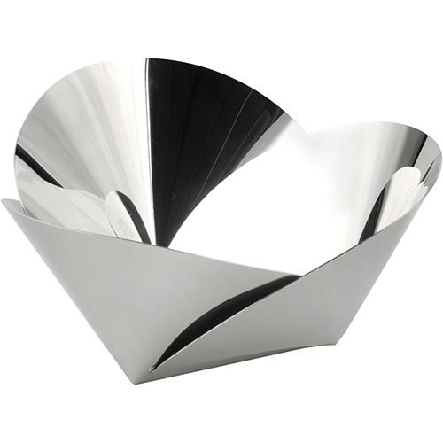 Harmonic Basket by Abi Alice for Alessi