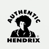 Jimi Hendrix Limited Edition Pen by Acme Studio