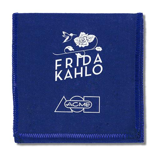 Skull Key Ring by Frida Kahlo and Acme Studio