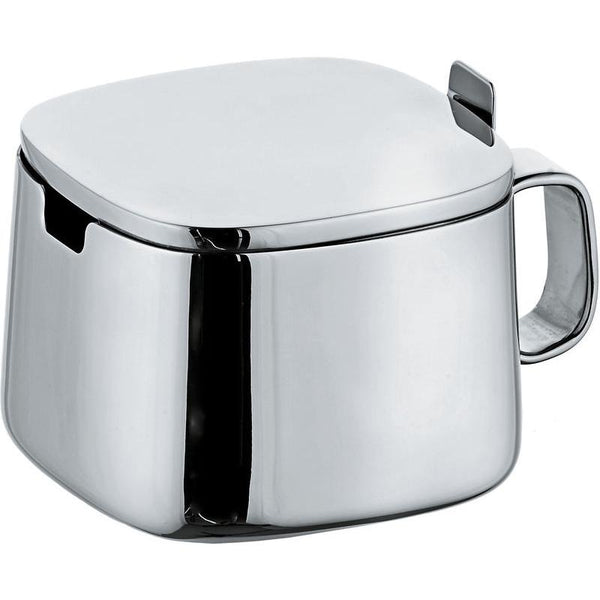 A401 Series Sugar Bowl by Kristiina Lassus for Alessi
