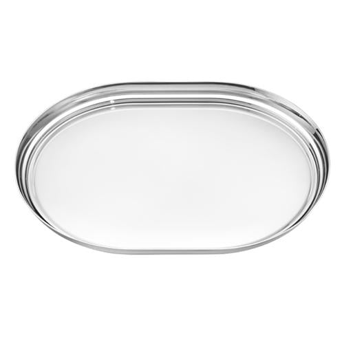 Manhattan Tray by Georg Jensen