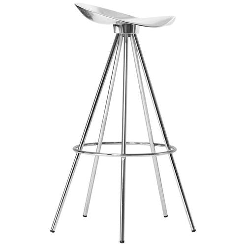 Jamaica Stool by Pepe Cortes Knoll