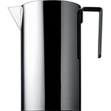 AR01 Pitcher by Aldo Rossi for Alessi