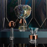 TANK Vases by Tom Dixon