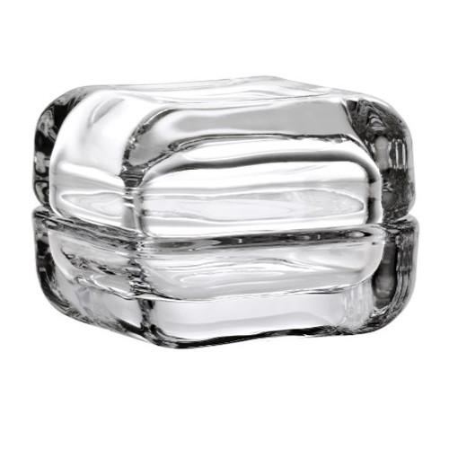 Vitriini Trinket Boxes by Anu Penttinen for Iittala