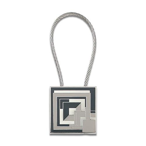 Brick Keyring by Frank Lloyd Wright for Acme Studio