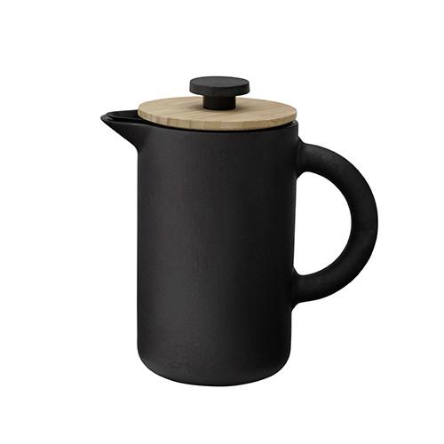 Theo Coffee French Press by Stelton