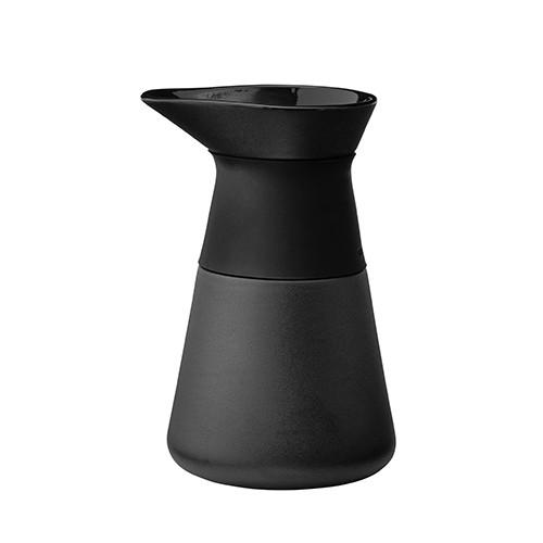 Theo Creamer or Milk Jug by Stelton