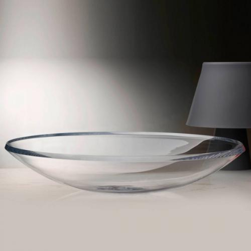 Lily Extra Large Bowl by Pentagon Design for Nude