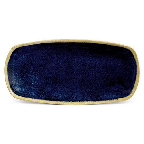 Zen Forest Rectangular Tray by L'Objet