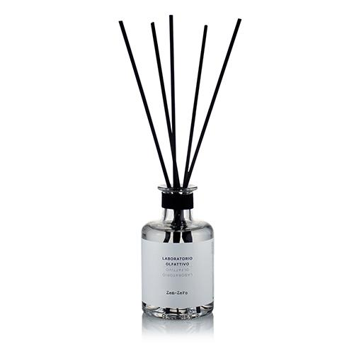 Zen-Zero Room Diffuser by Laboratorio Olfattivo