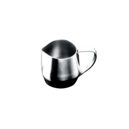 111/5 Creamer by Alessi