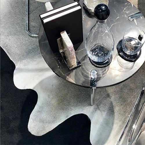 Elevo Decanter by ANNA New York