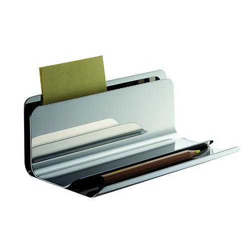 Ventotene Desk Organizer by Enzo Mari for Danese Milano