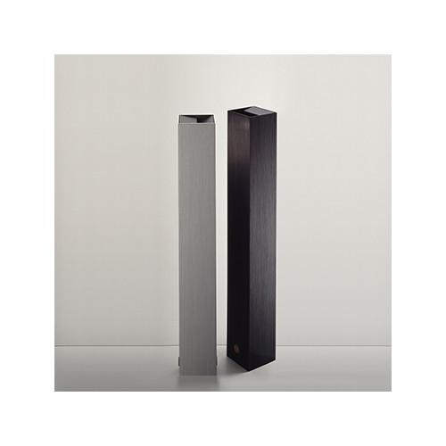 Ponza Floor Ashtray by Bruno Munari for Danese Milano