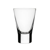 Aarne Cordial, set of 2 by Iittala