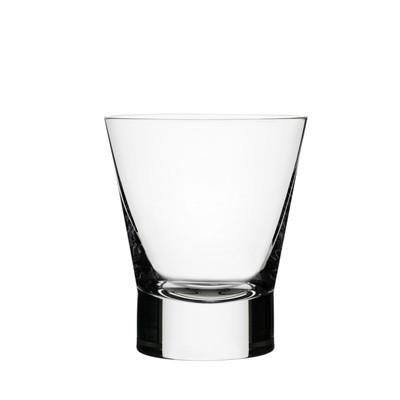 Aarne Double Old Fashioned, set of 2 by Iittala
