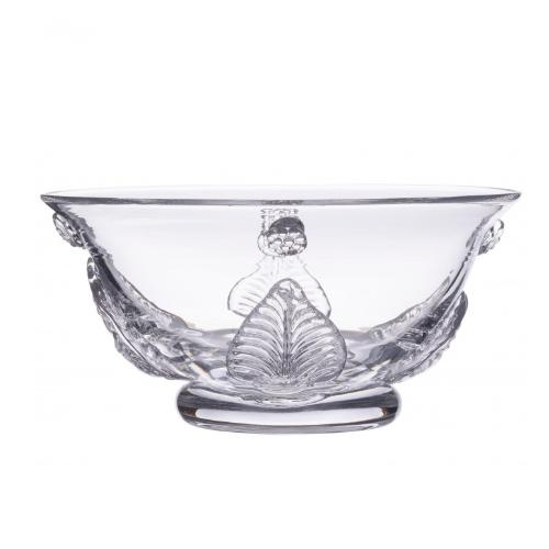 "Acanthus 5.5"" Bowl by Juliska"