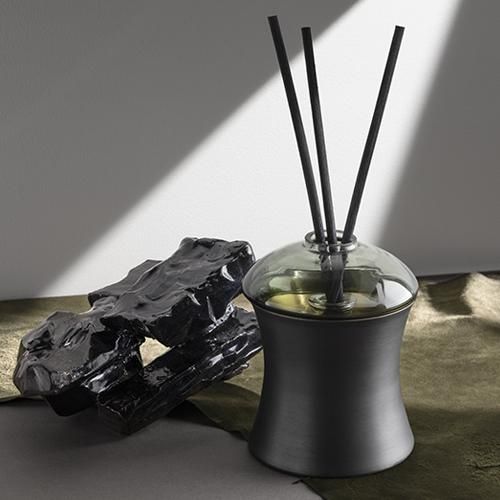 Alchemy Diffuser, 200mL by Tom Dixon