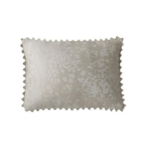 Ashlyn Cushion Cover, 12