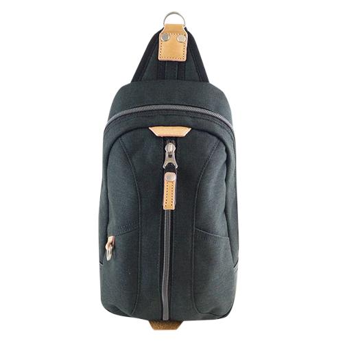 Aero Sling Pack by Harvest Label