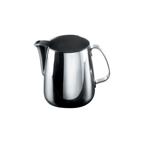 103 Series Milk Jug / Creamer by Alessi