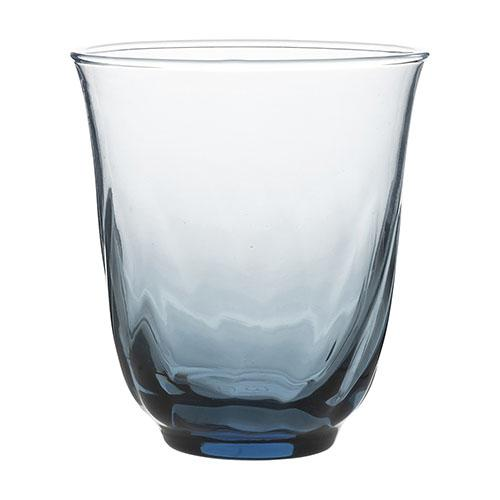 Vienne Small Tumbler, Set of 4 by Juliska
