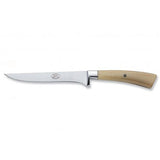 Boning Knife by Berti