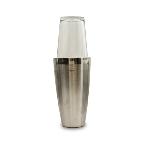 Boston Shaker by Modern Mixologist
