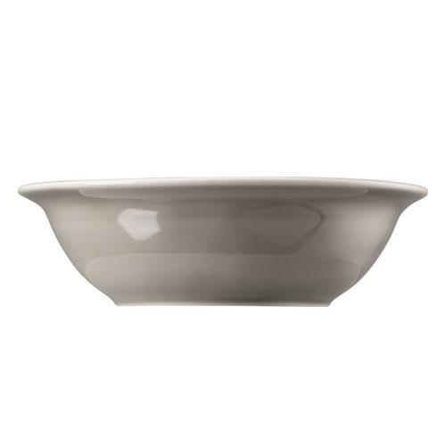 Trend Color Bowl, Moon Grey by Thomas