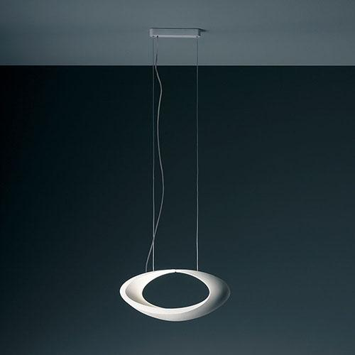 Cabildo LED Suspension Lamp by Eric Sole for Artemide