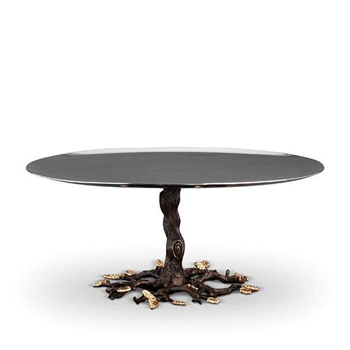 Mullbrae Cake Stand by L'Objet