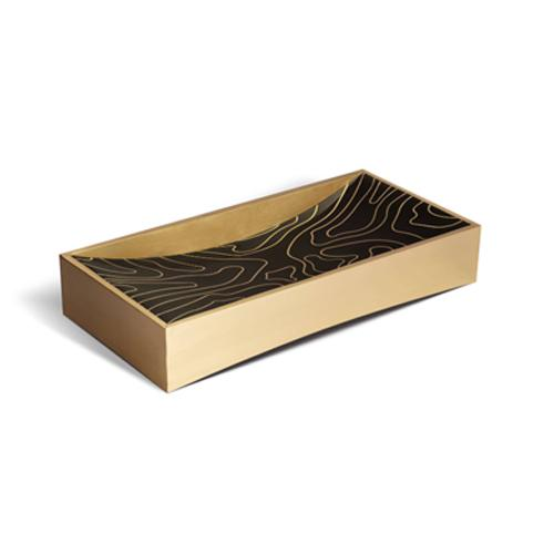 Isles Catchall by L'Objet