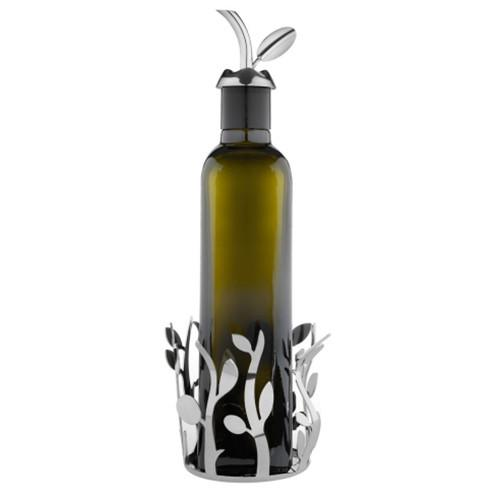 Oliette Olive Oil Bottle Holder by Marta Sansoni for Alessi
