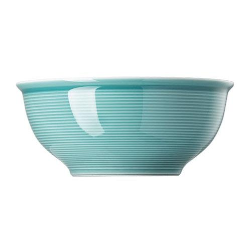 Trend Color Cereal Bowl, Ice Blue by Thomas