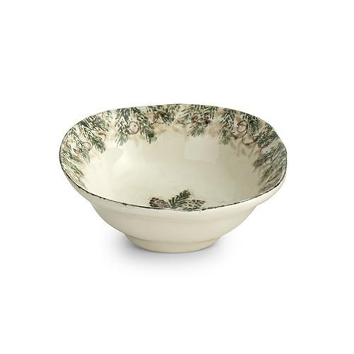 Foresta Cereal/Pasta Bowl by Arte Italica