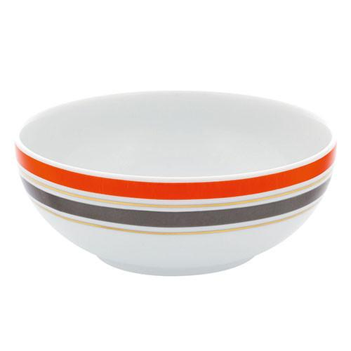 Casablanca Cereal Bowl for Vista Alegre