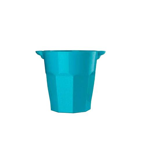 Champagne Bucket by Mario Luca Giusti