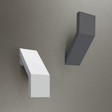Chilone Outdoor Wall Lamp by Ernesto Gismondi for Artemide
