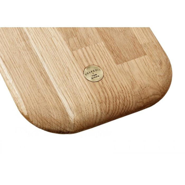 Chop Oak Cutting Boards by Tom Dixon