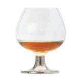Classic Cognac Glass by Match Pewter