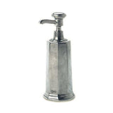 Liquid Soap Dispenser by Match Pewter