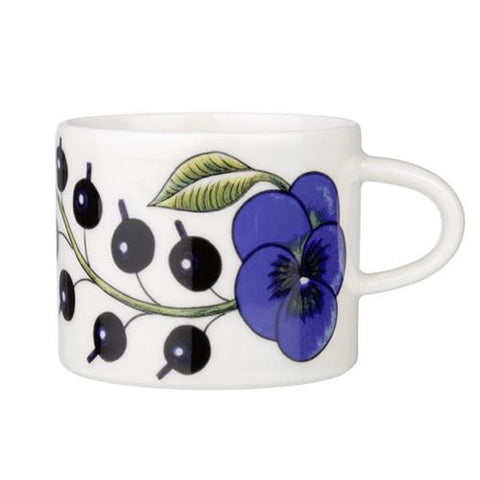 Paratiisi Coffee Cup by Arabia 1873