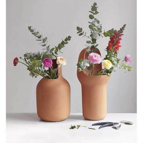 Gardenia Vases for by Jaime Hayon for BD Barcelona