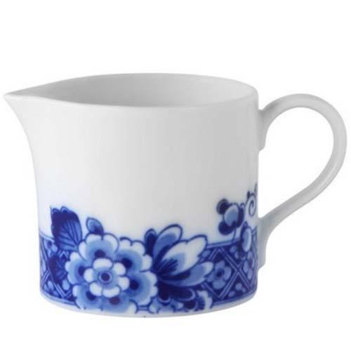 Blue Ming Creamer by Marcel Wanders for Vista Alegre