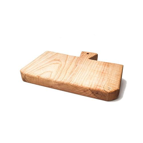 Cutting Board by Rasttro
