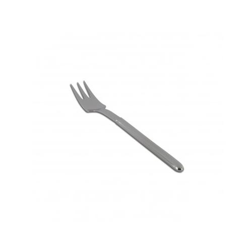 mono oval Dessert Fork by Peter Raacke for Mono Germany