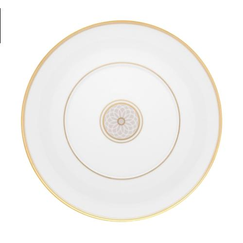 Terrace Dessert Plate by Vista Alegre